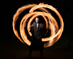 750_8210-Edit-Edit-1 (TomPitta) Tags: fire spinning light painting strobe man