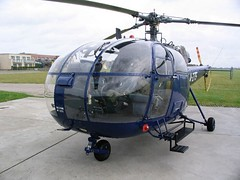 "Alouette III 7 • <a style=""font-size:0.8em;"" href=""http://www.flickr.com/photos/81723459@N04/34822207704/"" target=""_blank"">View on Flickr</a>"