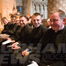 """Ordination of Priests 2017 • <a style=""""font-size:0.8em;"""" href=""""http://www.flickr.com/photos/23896953@N07/34830771474/"""" target=""""_blank"""">View on Flickr</a>"""
