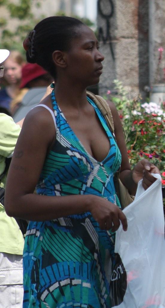 Ebony hot breast, hot black woman porn stars