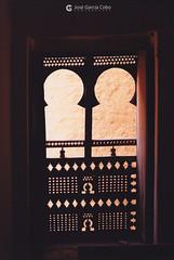 199909 Yemen Hadramaut (56) Tarim (Nikobo3) Tags: asia orientemedio arábiga arabia penínsulaarábiga yemen hadramaut tarim desierto desiertoramlatassabatayn culturas travel viajes nikon nikonf70 f70 fujicolorsuperia100iso película nikobo joségarcíacobo sigma70300456