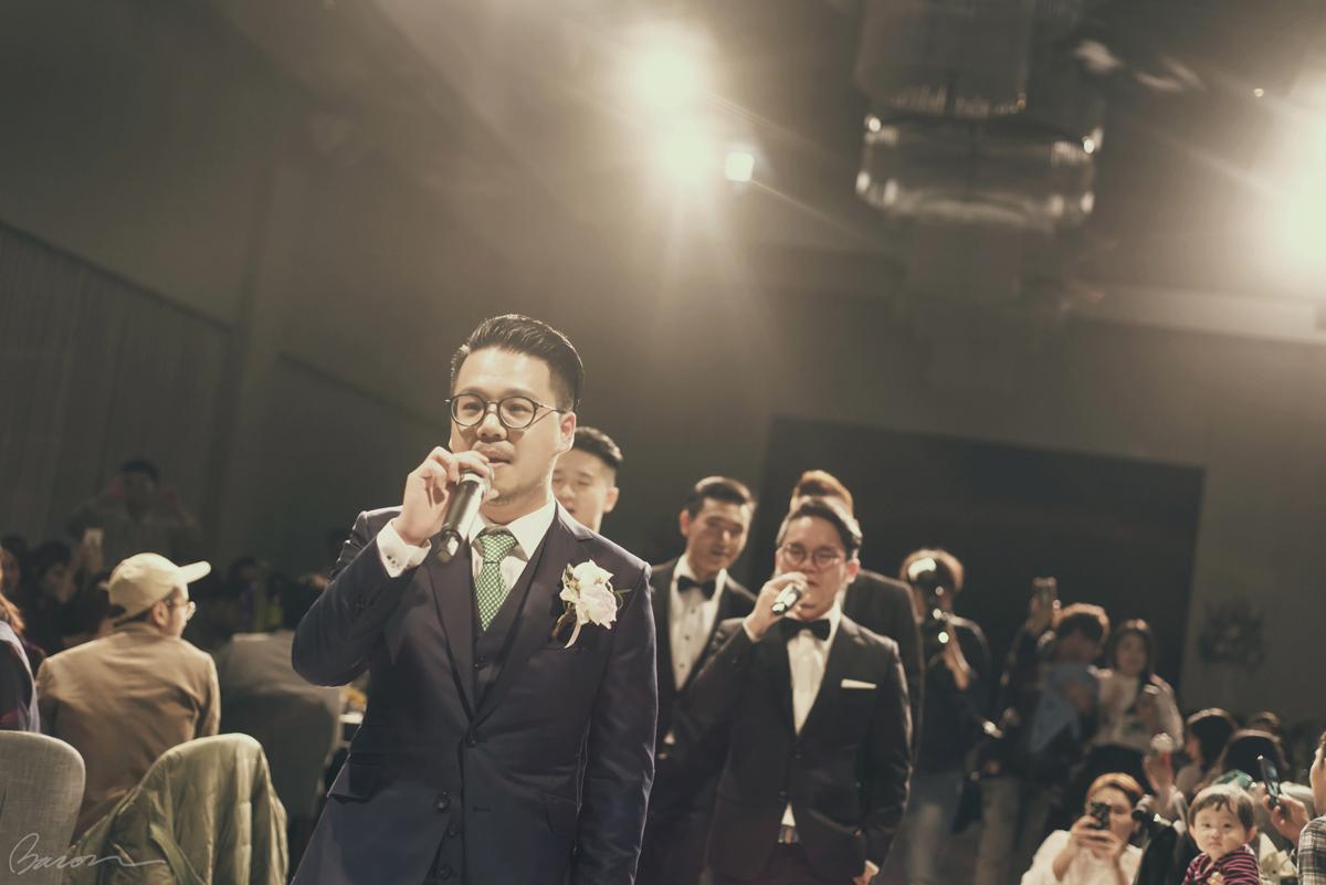 Color_108, 攝影服務說明, 婚禮紀錄, 婚攝, 婚禮攝影, 婚攝培根,台中, 台中萊特薇庭,萊特薇庭, Light Wedding