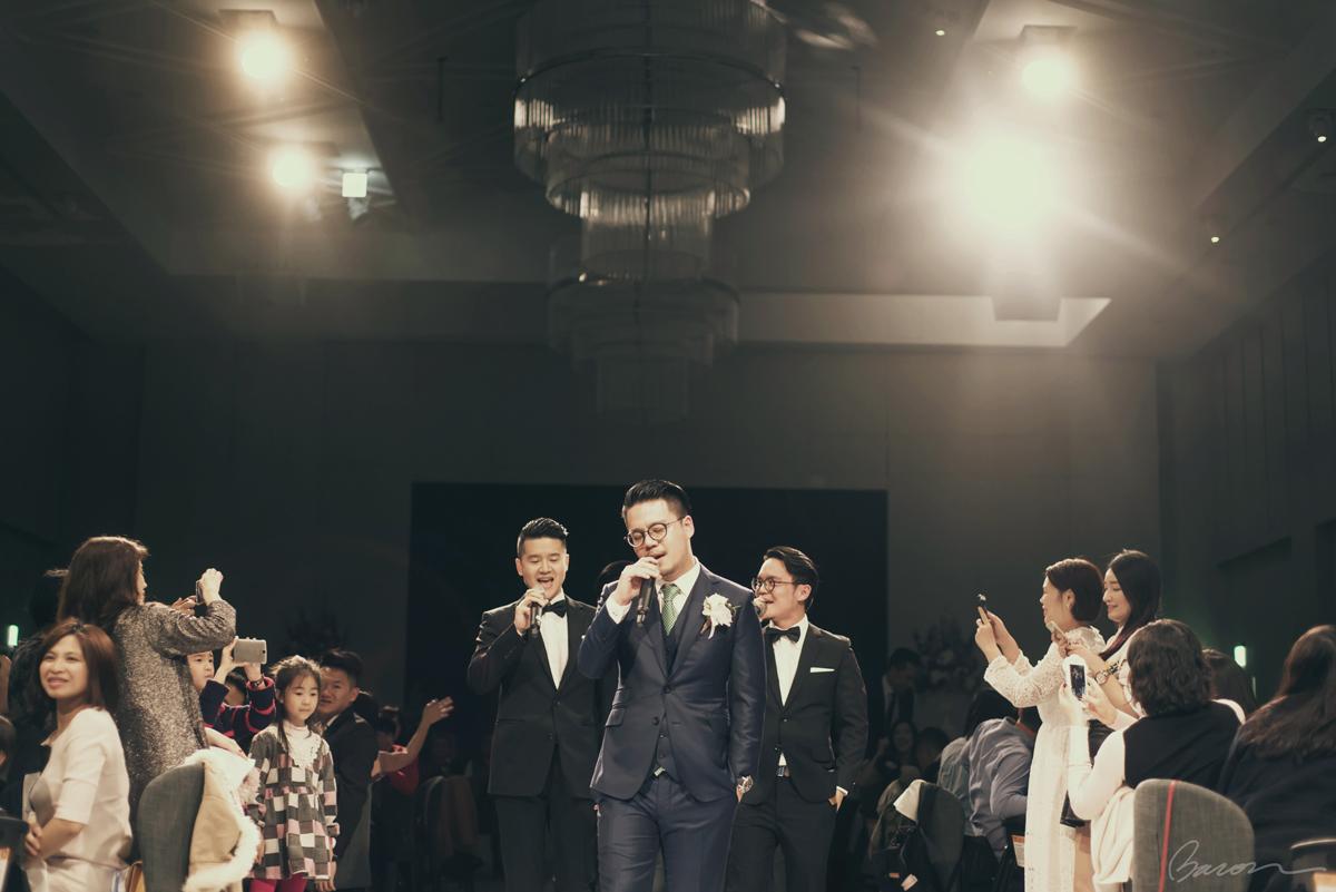 Color_106, 攝影服務說明, 婚禮紀錄, 婚攝, 婚禮攝影, 婚攝培根,台中, 台中萊特薇庭,萊特薇庭, Light Wedding