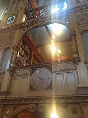 untitled-1667.jpg (Jeff Summers) Tags: clock parliamentbuildings architecture ottawa