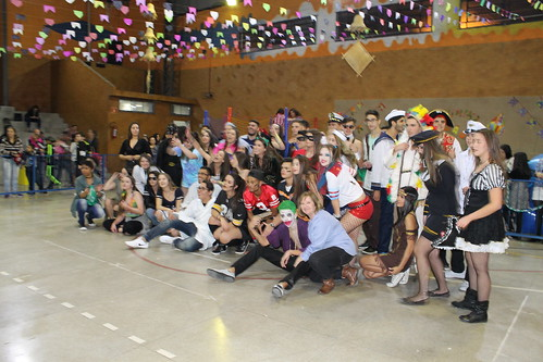 festa junina 2017  parte 2 405