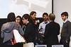 Fórum, Workshop e Arena | 22 de junho de 2017 (connectedsmartcities) Tags: red csc csc17 connectedsmartcities connected smart cities city cidades inteligentes brasil futuro palestra forum arena workshop palestrante conferencia palco frei caneca sao paulo
