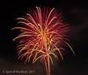 All Red & Yellow (jimgspokane) Tags: fireworks pyrotechnics the4thofjuly otw