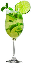 Botonique on the rocks (Club Soda Guide) Tags: alcohol caipirinha citrus closeup cocktail cold color cool cuban cuisine culture drink food fresh freshness frozen fruit garnish glass green herb ice ingredient isolated juice latin leaf lemon lime liquor mint mixing mohito mojito party reflection refreshment rum soda sour straw sugar summer sweet syrup taste tropical water white czechrepublic