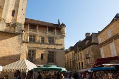 0X2A2794 (vincent.ganthy) Tags: vincent ganthy france dordogne sarlat la caneda market