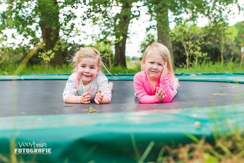 0604 Familieshoot Nieuw-Heeten Voortman Fotografie (webformaat) (25)