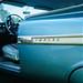 Impala hardtop