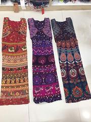 IMG_0420 (Zodiac Online Shopping) Tags: jaipuri top indianwear fashion zodiaconlineshopping clothing ethnic classy elegant trendy frock jacket cotton womenwear indowestern party