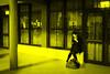 10-011-20161007_FUJ3406 (patrickbatard) Tags: politique présidentielle élection 2017 meeting peuple expression doute incrédule incrédulité ennui jaune noiretblanc