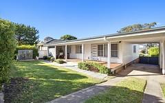 27 Rhoda Street, Goulburn NSW