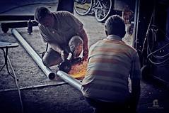 Resul usta (turner) (Biga'm) Tags: hüseyinbaşaoğlu huseyinbasaoglu türkiye turkey turkei turquie çanakkale dardanel biga pegai nikond300s nikon50mmf18seriese