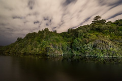 1B1A4593.jpg (Brendon & Keryn) Tags: zealandia night newzealand wellington winter northisland nighttour