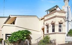 13 Colgate Avenue, Balmain NSW