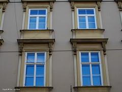 blue-sky-windows_