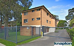 4/97-99 The Boulevarde, Wiley Park NSW