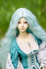 ^_^ (Suliveyn) Tags: bjd doll soom coquina
