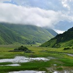 Caucasus 22 thumbnail