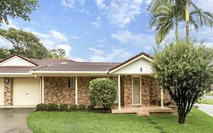 4/54 King Street, Coffs Harbour NSW