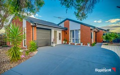 2 Beckford Close, Hoppers Crossing VIC