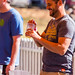 "2017-06-03 (129) FL The Green Beer Craft Festival ~ JCVJ • <a style=""font-size:0.8em;"" href=""http://www.flickr.com/photos/144110010@N05/35037405070/"" target=""_blank"">View on Flickr</a>"