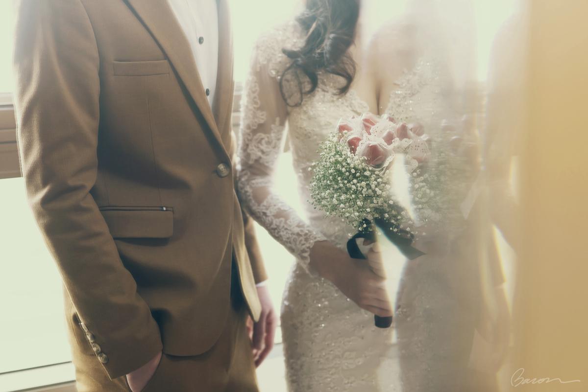 Color_020, BACON STUDIO, 攝影服務說明, 婚禮紀錄, 婚攝, 婚禮攝影, 婚攝培根, 板橋彭園, 新秘Rita, 胡鬧婚禮佈置