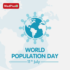 world population day (medplusmart) Tags: population world day growth people america american background banner colordul colorful concept continent country crowd earth environment family future gender geography global gray green greeting hands happy header hope human illustration india international kids life multinational neighbors peace poster stylish support template text vector white yellow