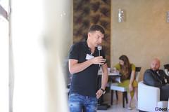 1d3_6193_35390982816_o (antonsavinskiy) Tags: business businessman belarus men nikon 24mm 14 nikkor d3
