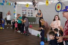 Pessoa Idosa Integração 12 07 17 Foto Celso Peixoto  (4) (Copy) (prefbc) Tags: pessoa idosa crianças integração nei