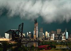 (7.12.17)-18th_Street_Shelf-WEB-3 (ChiPhotoGuy) Tags: chicago storm shelfcloud shelfie weather itsamazingoutthere thunderstorm meteorology clouds cloudporn