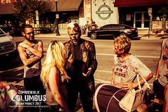 ZombieWalk2017-168 (Muncybr) Tags: brianmuncy photographedbybrianmuncy zombiewalkcolumbus zwcolumbus 2017 downtown oh ohio columbus columbusohio muncybryahoocom zombie zombies zombiewalk zombiewalkcolumbuscom