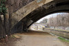Georgetown Canal (Daquella manera) Tags: washingtondc georgetown canal homeles sin techo sl001451dc