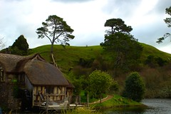 IMG_4002 (sagamalm) Tags: new zealand travel canon hobbiton lordoftherings thehobbit