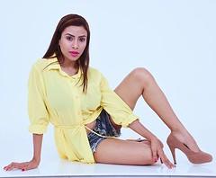Bollywood Actress SALIYA Hot Photos Set-2 (88)