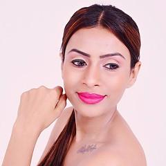 Bollywood Actress SALIYA Hot Photos Set-2 (17)