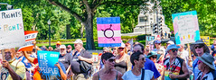 2017.06.11 Equality March 2017, Washington, DC USA 6573
