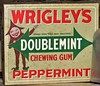 (Will S.) Tags: mypics heritageplacemuseum museum lyn ontario canada wrigleys doublemint chewinggum peppermint