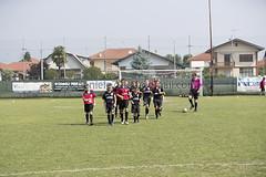 TORNEO CALCIO FRISO_47 copia (danyferr) Tags: wwwdavidericottacom 1°memorialfrisociro davidericotta pianezza calcio