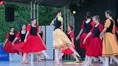 DS5_8530 (bselbmann) Tags: schlos eulenbroich rösrath cinderella 20 aufführung der ballettschule bjerke