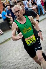 Twenterandrun 2017