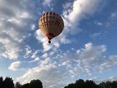 170605 - Ballonvaart Veendam naar Wirdum 102