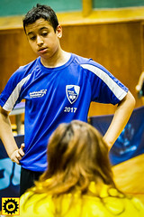 BATTS1706JSSb -413-2-122 (Sprocket Photography) Tags: batts normanboothcentre oldharlow harlow essex tabletennis sports juniors etta youthsports pingpong tournament bat ball jackpetcheyfoundation
