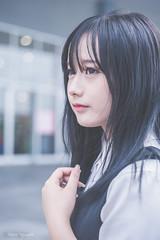 YUI 画像7