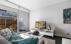 408/12 Danks Street, Waterloo NSW