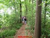 """2017-06-17   Putten 40  Km (11) • <a style=""""font-size:0.8em;"""" href=""""http://www.flickr.com/photos/118469228@N03/35203035632/"""" target=""""_blank"""">View on Flickr</a>"""