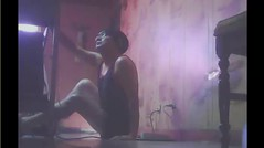 ibiza dharma (Dharma B3L1Zee) Tags: interior androgino gente androgyny sissy tgirl tranny feminine femme transformation androginia femenina femenino ladyboy shemale crossdressers travestis transexuales transgeneros travesti transgenero transexual transgender transvestite crossdress travestie tv ts cd tg m2f mature xdresser travestido travestite travestito traviesa trans woman blossoms pretty dress sweater