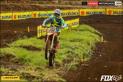 Motocross4Fecha_MM_AOR_0261